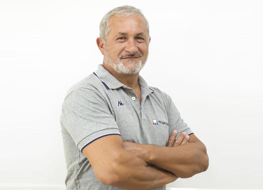 Bruno Scarfò