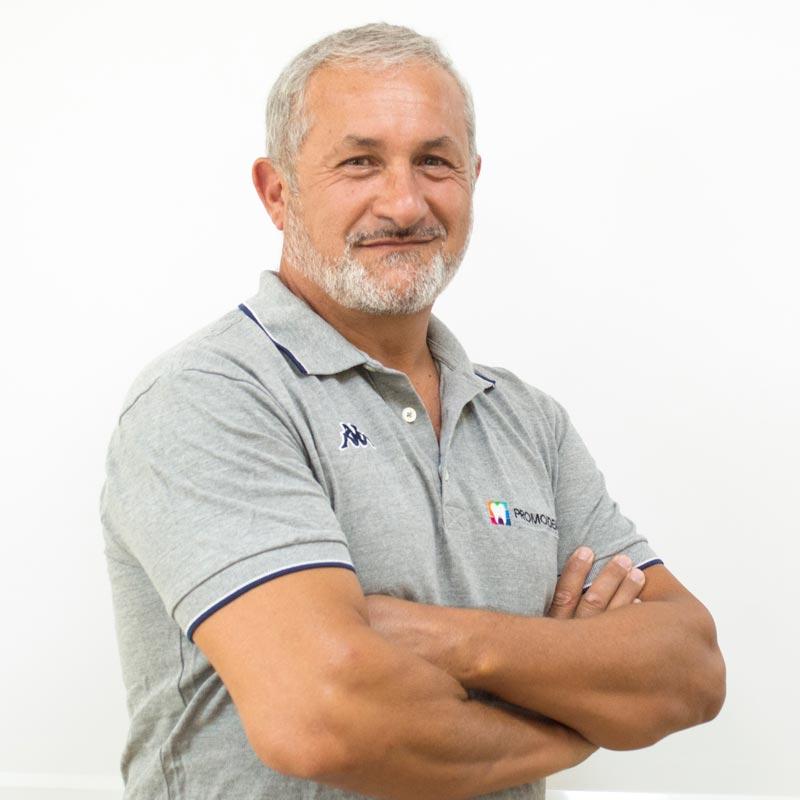 Bruno Scarfo' - chirurgia guidata
